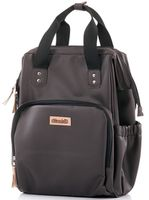 Chipolino Brown (CHRA01808BR PU)