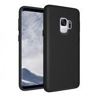 Чехол для Samsung A8 2018