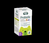 NBL Probiotic Kids comp.masticabile N30