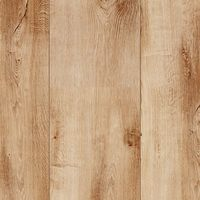 Balterio Impressio Savanna Oak 60917