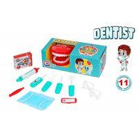 Tehnok-Intelkom Набор стоматолога