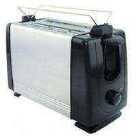 Prajitor de pâine Hausberg HB-160