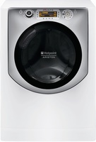 HOTPOINT ARISTON AQD970D 49 EU/B, белый