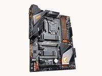 MB Gigabyte Z390 AORUS PRO 1.0 ATX