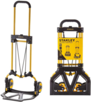 Тележка складная Stanley SXWTD-FT582