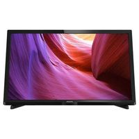 "Philips 22PFT4000/12, 22"", 1920*1080, USB"