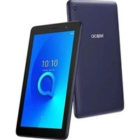 "Alcatel 1T 9009G 7"" 16GB 3G Blue"