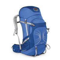 Рюкзак Osprey Stratos 50, 013650