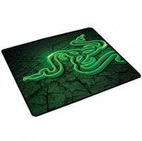 RAZER Goliathus Control Fissure MediumEdition / Soft Gaming Mousepad