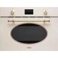 Микроволновая печь Franke FMW 380 CL G PW Panna