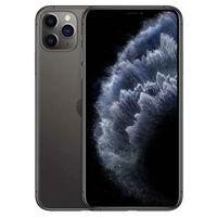 """Apple iPhone 11 Pro Max, 6.5"""" 2688x1242 12/12/12Mpix HexaCore 2.49GHz 4Gb 64Gb"""