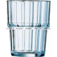 Набор стаканов для виски ARCOROC NORVEGE 61697