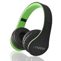 Bluetooth НАУШНИКИ ANDOER LH-811