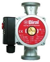 Циркуляционный насос Biral MX 13-4