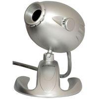Веб камера A4Tech  PK-335E