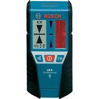 Bosch LR2 (0601069100)