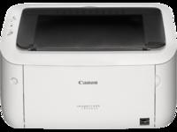 Printer Canon ImageCLASS LBP-6030