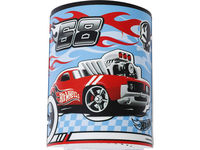 Бра HOT WHEELS 1л 6568