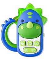 Игрушка-телефон  Skip Hop Dino