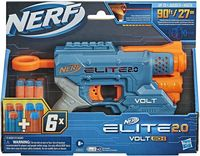 Hasbro Nerf Elite 2.0 Volt SD1 (E9952)