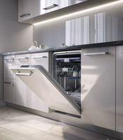 Maşină de spălat vase încorporabilă Midea MID60S900