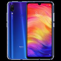 Xiaomi Redmi Note 7 Синий