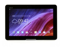 "ASUS Transformer Pad 10.1"" TF103C Black"