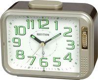 Часы-будильник Rhythm CRA840WR18