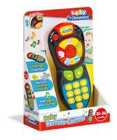 Clementoni TV Remote Control (17180)