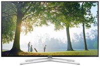 Televizor LED TV Samsung UE55H6400