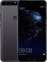 Huawei P10 Plus Dual Sim Black