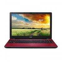 Acer Aspire ES1-531 (NX.MZ9EU.014), Ferric Red