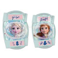 """Seven 9061 Защита на локти и колени """"Frozen"""""""