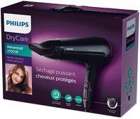 Uscător de păr Philips HP8204/10