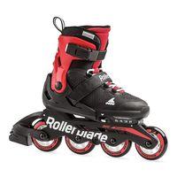 Ролики Rollerblade Kids Microblade, 07957200741