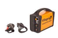 A Сварочный аппарат Villager VIWM 200