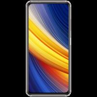 Xiaomi Poco X3 Pro 8/256Gb Duos, Metal Bronze