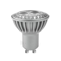 ACME LED Spotlight 5W3000K30hGU10