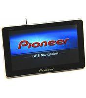 GPS-Навигатор P7019