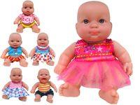 cumpără Papusa bebelusi mini în Chișinău
