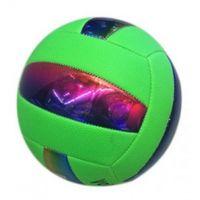 Essa Toys мяч для волейбола KMV-505A