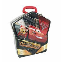 Mattel Cars 3 (CACC3)
