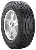 Bridgestone Blizzak DM-V1 235/65 R17