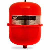 Расширительный бак отопления ZILMET CAL-PRO 8 L