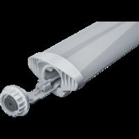 купить Пылевлагозащищенные светильники серии DSP-02 в Кишинёве