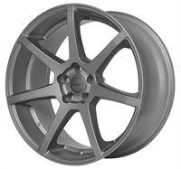 Alutec Pearl carbon Grey R18 5x114,3
