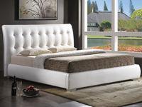 Кровать Calenzana