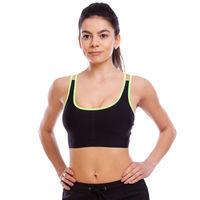 Топ для фитнеса и йоги L CO-163 (4609)