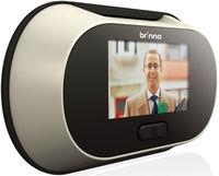 Brinno PeepHole Viewer (PHV1325)