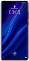 Huawei P30 Pro 8Gb/256Gb Black
